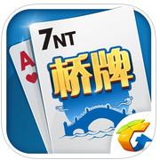 棋牌游戏平台赌钱平台最新版免费下载