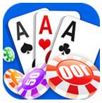 真人炸金花赌钱的软件手机下载-棋牌游戏