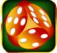 阿贵休闲棋牌游戏平台最新手机客户端安装-棋牌游戏