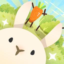 可爱到让人心碎的兔兔 1.0.0 安卓版