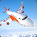 飞行员飞行模拟器 1.2 安卓版