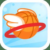 跳跃吧球球微信小游戏 1.3.2 安卓版