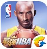最强NBA新春版