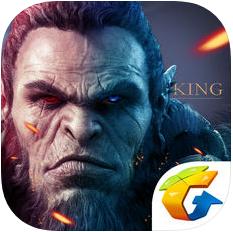 万王之王3D-手机益智游戏下载
