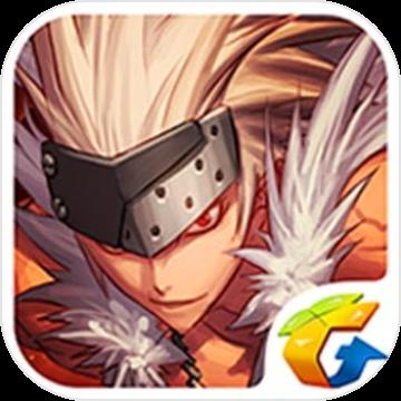 地下城与勇士M-手机游戏下载
