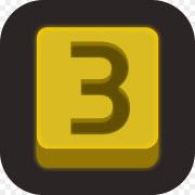 按钮之谜-手机益智游戏下载