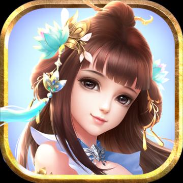 蜀门手游-手机免费游戏下载