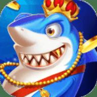 龙珠捕鱼app 1.3.2 安卓版