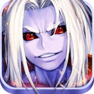 剑魂之刃手游 5.1.9 安卓版