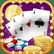 新世界棋牌游戏 1.0.0 安卓版