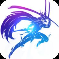 剑与轮回最新版 2.6.2 安卓版
