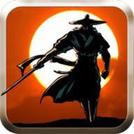 卧虎藏龙九游版 1.1.18 安卓版