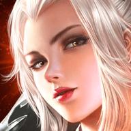 龙纪元游戏 2.0.1 苹果版