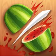 水果忍者 2.7.7 苹果版