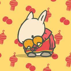 Tsuki月兔冒险 1.5.6 苹果版