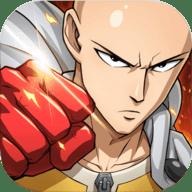 一拳超人最强之男iOS版 1.1.4 苹果版