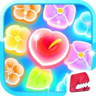 花儿爱消除手游 1.0.5 苹果版
