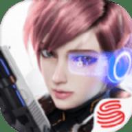 终结战场手游 1.0.0 安卓版