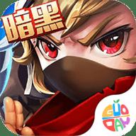 刀剑仙域果盘版本 1.1.56.0 安卓版