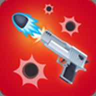 枪击英雄 $1.0.7 安卓版