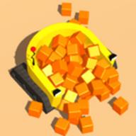 推倒积木3D 0.9.0 安卓版