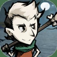 小小驯龙师一号玩家版 1.0.1 安卓版