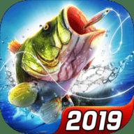 钓鱼大对决游戏 1.3 苹果版