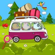 为家庭露营 1.0.7 苹果版