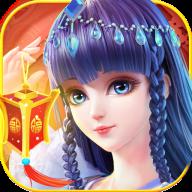 魔法公主少女换装物语 1.2.2 苹果版