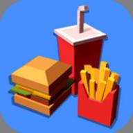 快餐帝国 0.1.0 安卓版