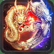 吴宗宪代言游戏 3.34 安卓版