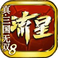 流星群侠传九游版 1.0.400210 安卓版