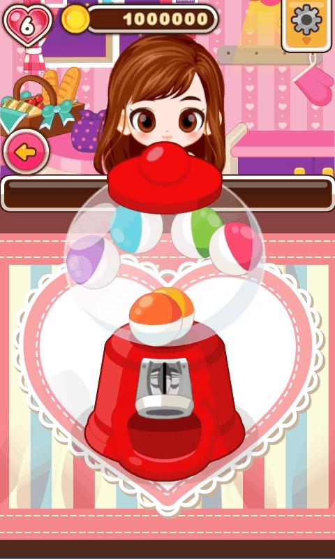 ChefJudy:SugarCraftsCake