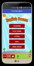 儿童英语-少儿英语学习