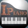 Ipiano-益智游戏