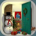 逃脱游戏:圣诞夜