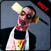 Zombie Hunter: Assault Mission