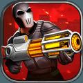 FlatArmy:SniperWar