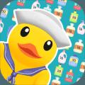 Quack!Quack!Quack!