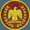 RomanWars:VeniVidiVici