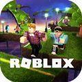Roblox吃鸡大逃杀