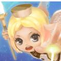 Go Go Fairy Gals