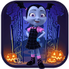 Vampirina : Halloween Ghosts-手游推荐