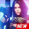 杀戮枪战(Overkill Strike):反恐精英绝对武力穿越火线雷霆之战