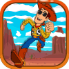 woody super toy : sherif story adventure Game