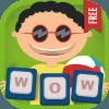 孩子学习阅读的最佳免费游戏来练习拼写