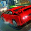 矿汽车 - 盒子 车 赛车 游戏 为 孩子们 像素 免费