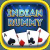 IndianRummyOffline-益智游戏