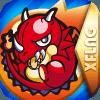 怪物弹珠-超人气RPG手机