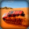 迪拜吉普漂流沙漠传说:速度漂移3D
